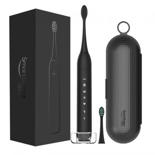 Novelty Electric Toothbrush